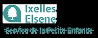 Service de la Petite Enfance de la Commune d'Ixelles